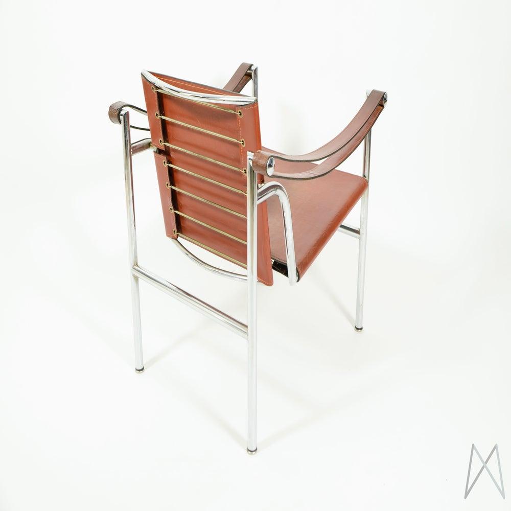 Original Eames Furniture