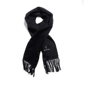 Image of SOFT ALPACA SCARF