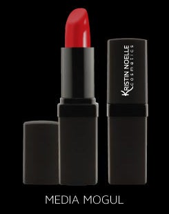 Image of Famous Lipstick