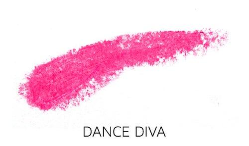 Image of Dance Diva Lipstick