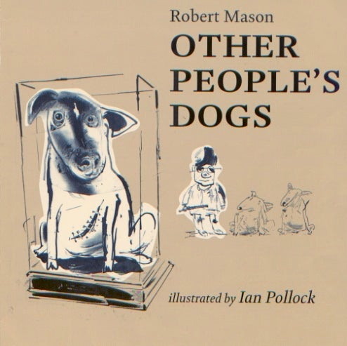 Image of Other People's Dogs
