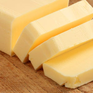 Image of Butter Olive Oil
