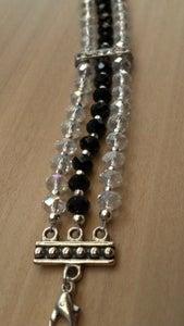 Image of glama bracelet