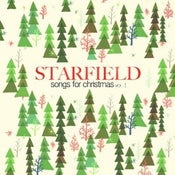 Image of Songs for Christmas Vol. 1 - CD