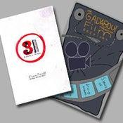 Image of Both DVD's! Plus bonus Troy Pride DVD!