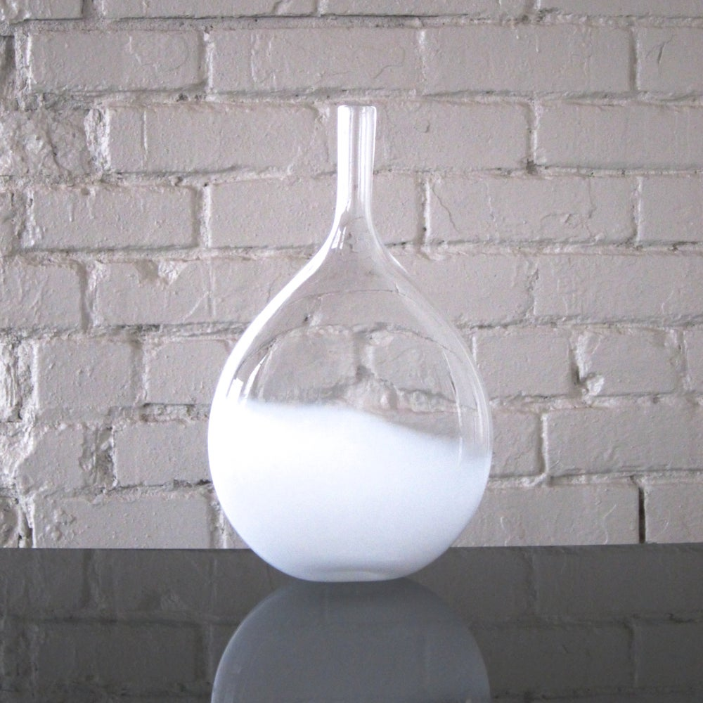 Image of Horizon Vase