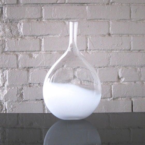 Image of Horizon Vase