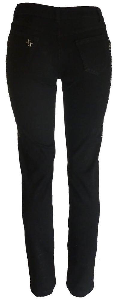 Image of Crossroads Jeans 13W108P