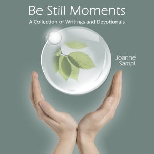 Image of Be Still Moments Promo Multi-pack