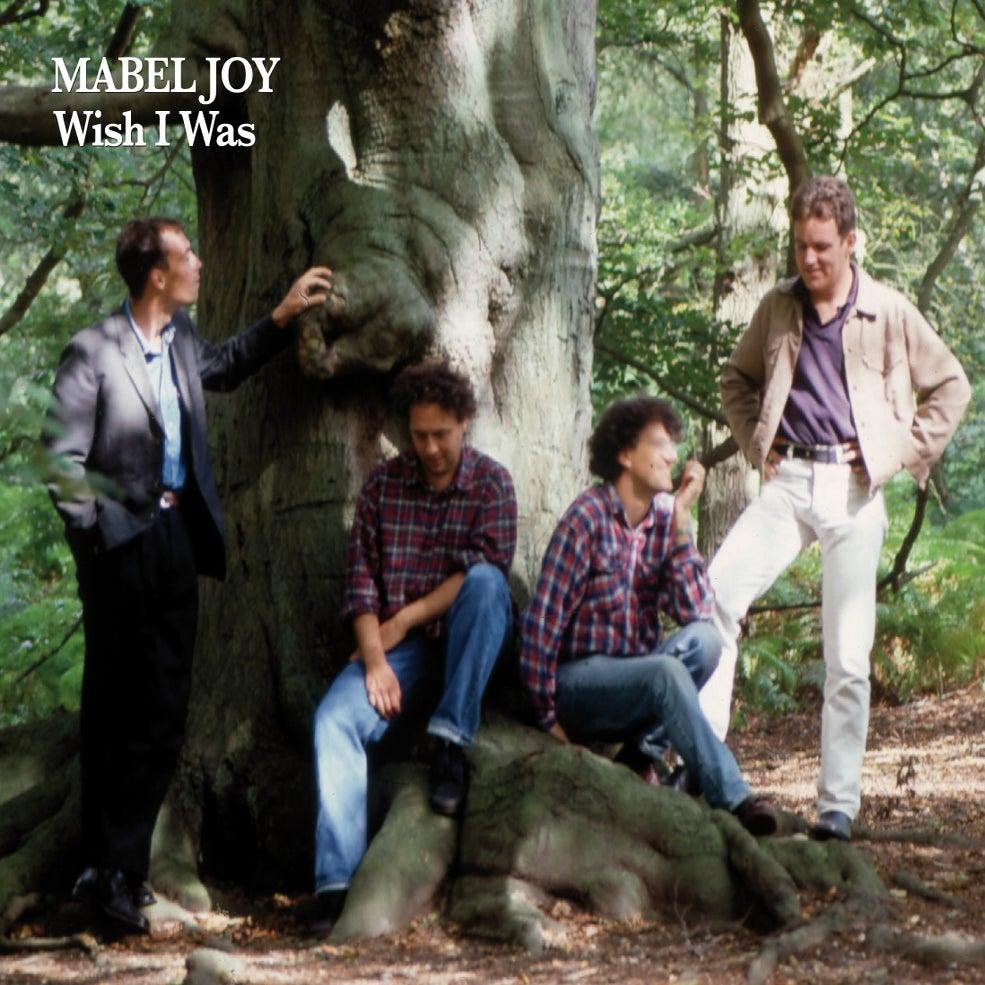 Junior Delgado Featuring Jungle Brothers - Buffalo Soldier