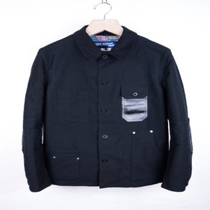 Image of Junya Watanabe MAN - Hervier Production Chore Jacket