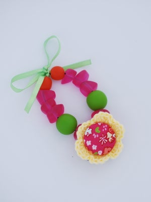 Image of Bracelet CreativiTea Kit