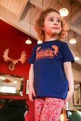 Image of Youth & Toddler Roadhouse T-Shirts