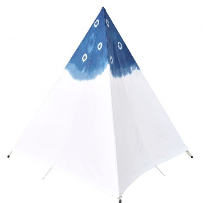 Image of NORTHERN SKY BEACHTIPI (S/M) SALE