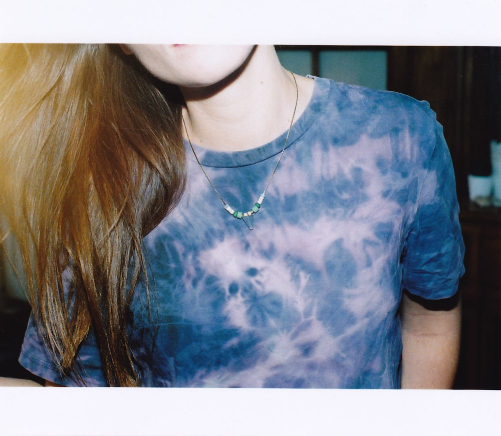 Image of ▲ Collier Louisa ▲