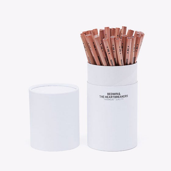 "Image of BEDWIN ""Roach"" Pencils"