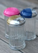 Image of Sweet Sugar Shaker