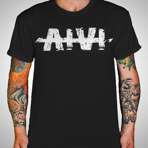 Image of AIVI T-Shirt