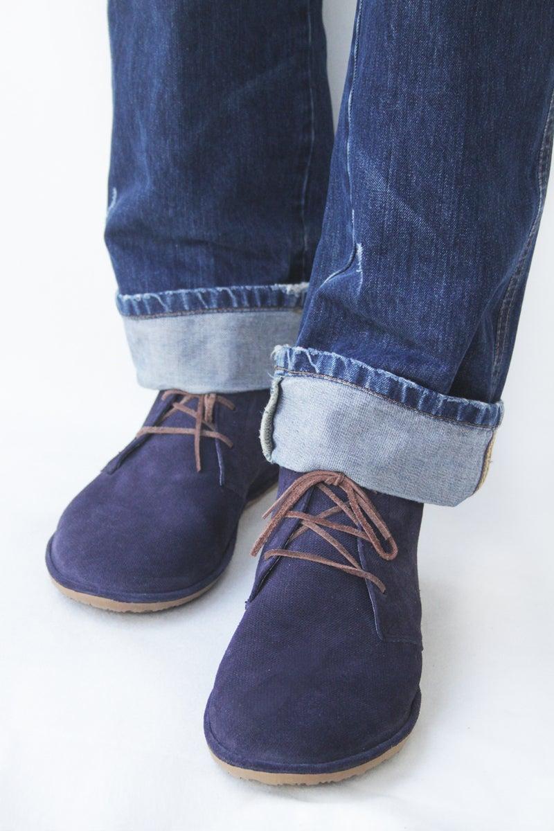 Clarks Mens Shoe Stylrs