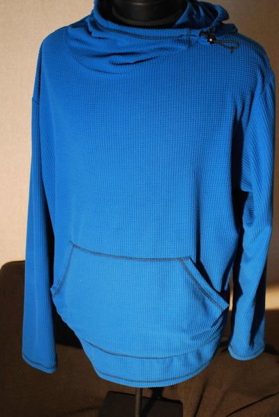 Image of 'Bross' Polartec Wicking Mid Layer Made in Colorado