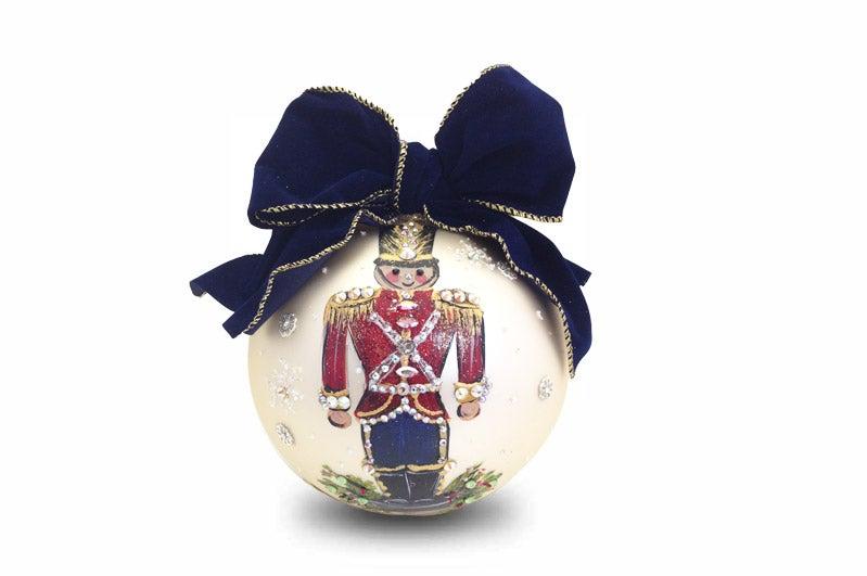 Christmas Ornaments Sale Online