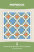 Image of Morocco: Quilting Pattern #125