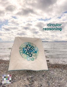 Image of No. 061 -- Circular Reasoning