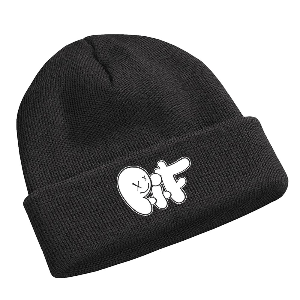 Image of PiF Beanie