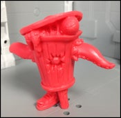 """Image of """"Pink Slime"""" Edition TenCan OMFG Series 3 Artist Exclusive"""