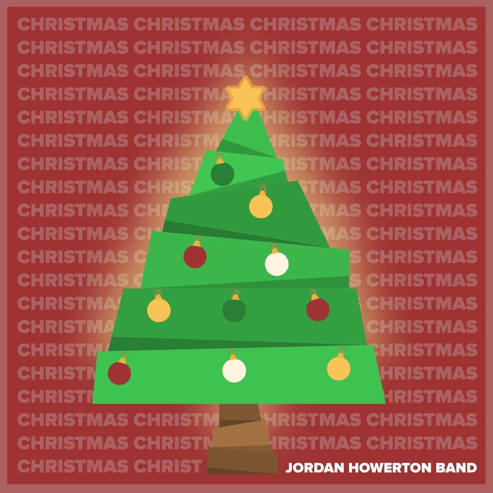 Image of Christmas EP - CD