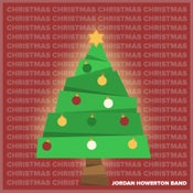 Image of Christmas EP - CD
