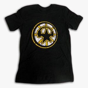 Image of Boston Bruins Beat - (UNISEX)