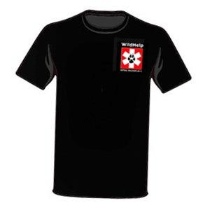 Image of WildHelp T Shirt