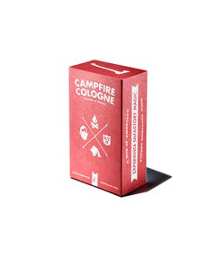 Image of Campfire Cologne — 5 Pack