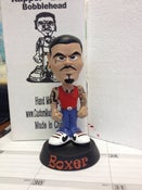 """Image of """"BOXER"""" THE BOBBLEHEAD"""