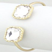 Image of Regal Gem Cuff