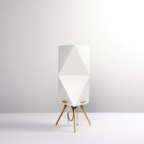Image of C.lamp / table lamp