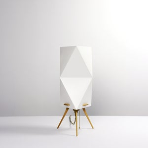 Image of C.LAMP / table lamp