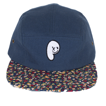 Image of The Problematic 5 Panel