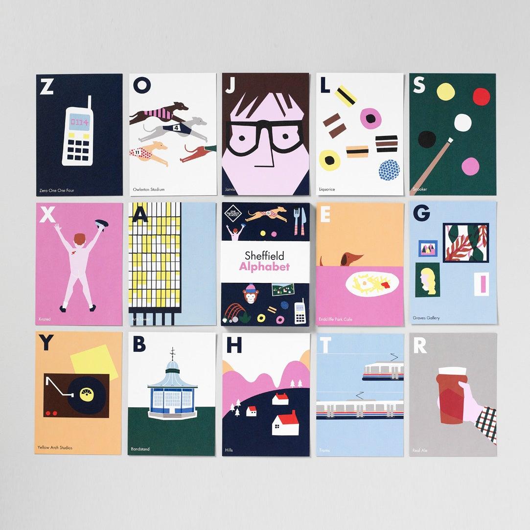 Image result for Postcards
