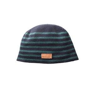 Image of Ernest Alexander x MAMMU Hat