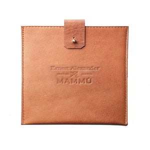 Image of Ernest Alexander x MAMMU IPad Mini Case