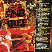 Image of RNB UNDER THE TREE VOL. 1
