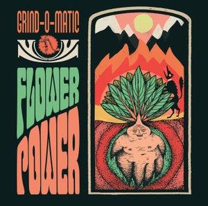 Image of Flower Power