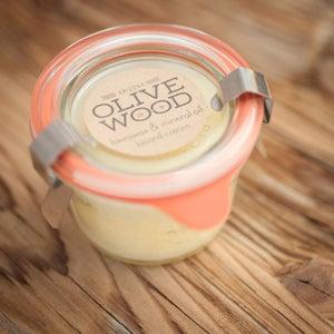 Image of Handmade Board Cream