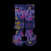 """Image of Kobe 4 Prelude sock """"Finals MVP"""""""