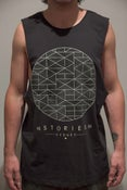 Image of Geo Tank Top