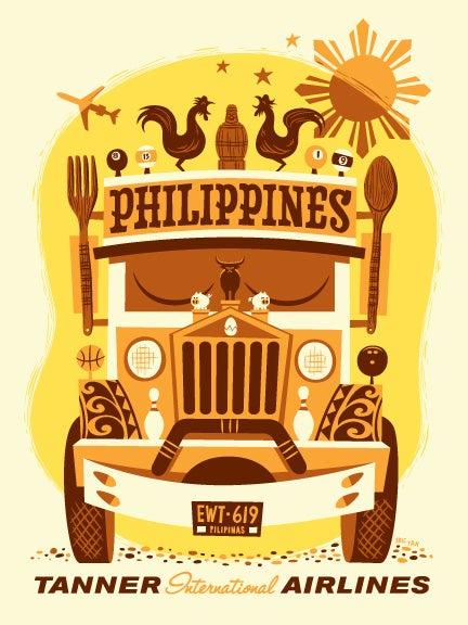 Image of Philippines