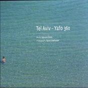 Image of Tel Aviv-Yafo 360 (Album)