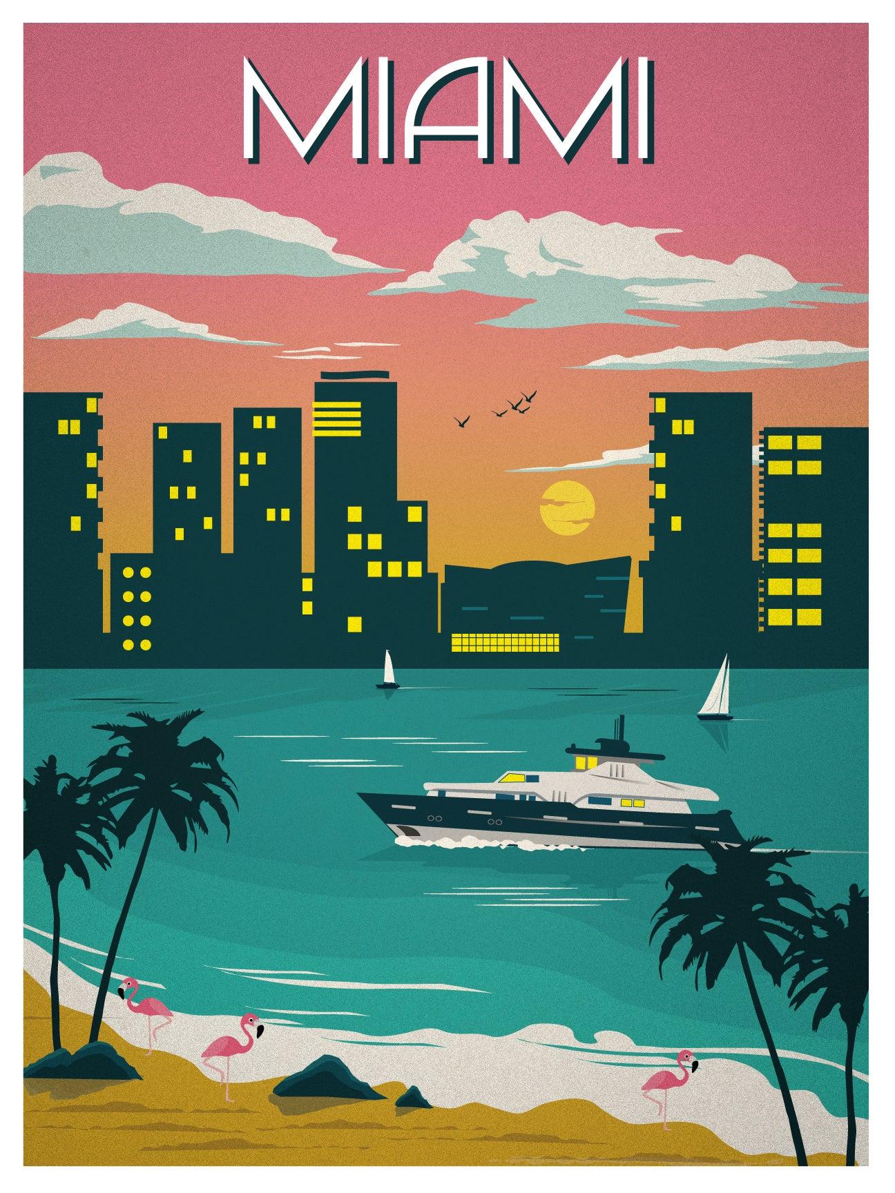 Reprographics North Miami Beach